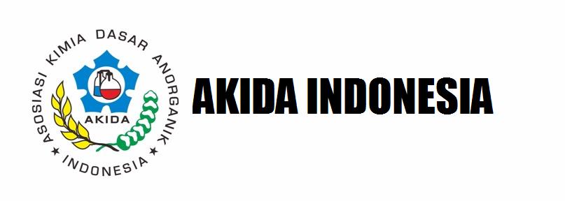 AKIDA INDONESIA